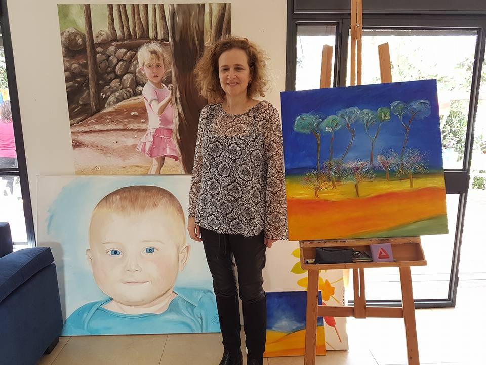 ayelet-zelniker-painting250